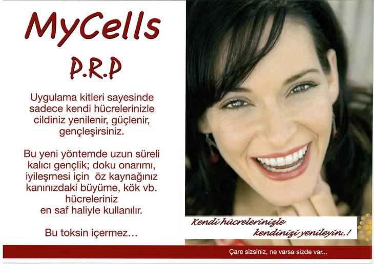 prp-ek-1